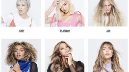 What kind of Blonde are you?