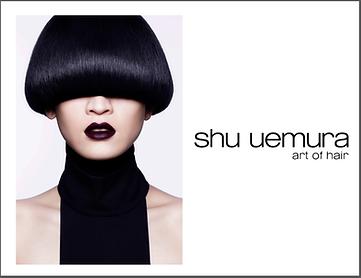 shu uemura_Image-2.png