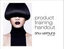 shu uemura training handout_Image.PNG