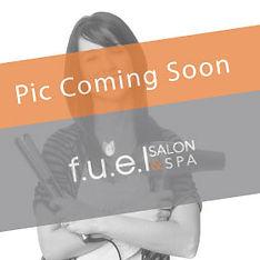 pic-coming-soon.jpg