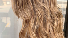 Learn How to Get Beachy Waves From Kérastase