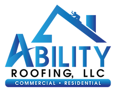Ability Roofing, LLC Logo.png