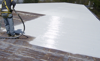 Silicone Roof Coating Pic.png