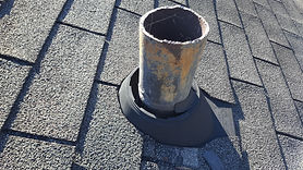 Damaged Roof Pipe Boot Picture.jpg