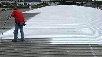 Polyurethane Roof Coating .jpg