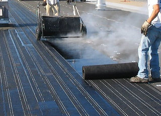 Hot Applied Modified Bitumen Pic.jpg