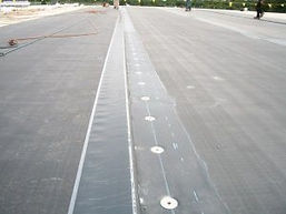 EPDM Mechanically Attached.jpg