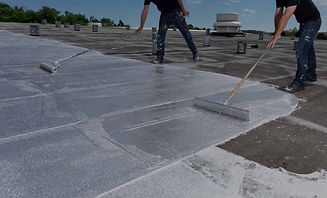 Asphalt Roof Coating .jpg