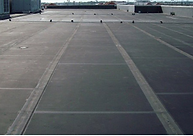 EPDM Roofing Membrane_edited.png