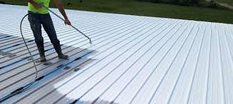 Acrylic Roof Coating Pic.jpg