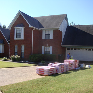 Roofing Pics 3 248.JPG