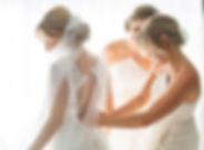 Wedding Eve.jpg