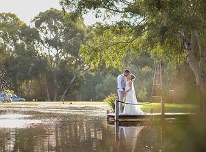 Misty and Jake Wedding-389.jpg