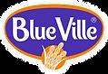 Blue Ville.png