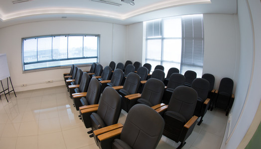 sala de treinamento (1).jpg