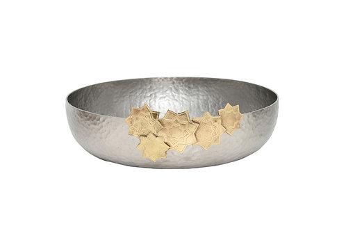 Stars Bowl L