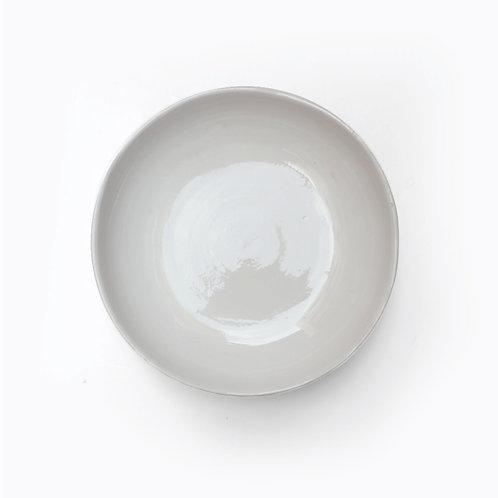 Salad Bowl - Large