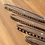 Thumbnail: Boat Wooden Plate
