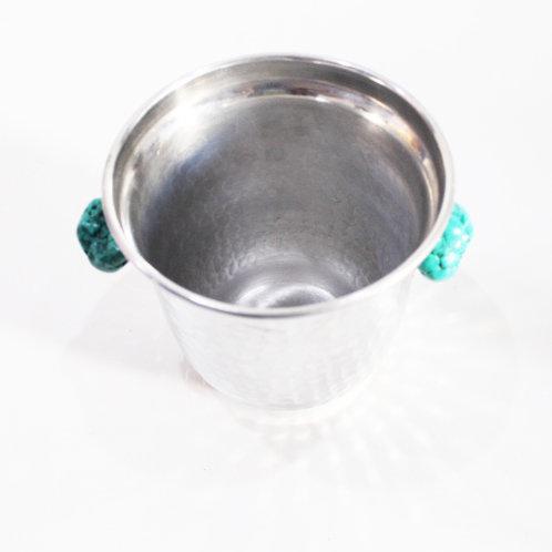 Iced Pot
