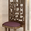 Thumbnail: Amaq Long Chair