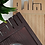 Thumbnail: Ahlan Tray L