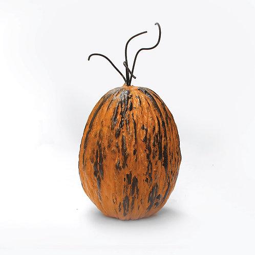 Decoration Fruit