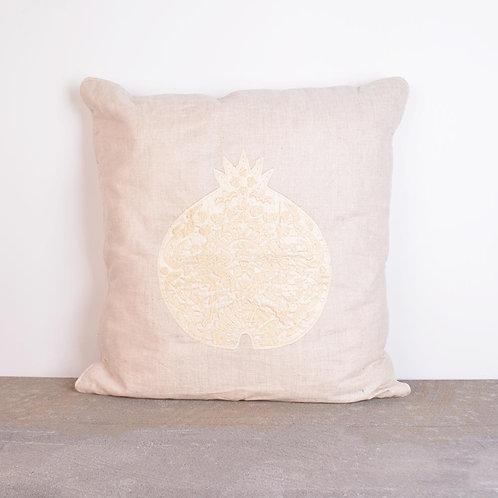 Rummana Cushion