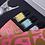 Thumbnail: Mabkhara Gift Box