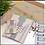 Thumbnail: Dream Note Set