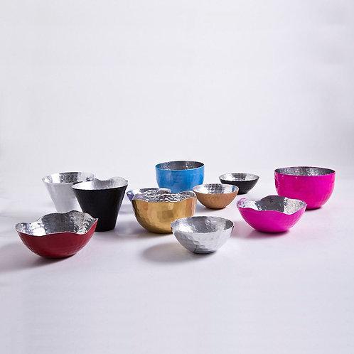 Mashtoob Bowl
