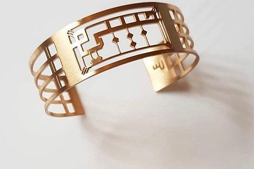 Habibi Bracelet