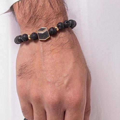 Kaaba Bracelet L
