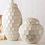 Thumbnail: Decorative Pot