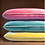 Thumbnail: Velvet Cushion