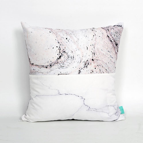 Marble Collection Cushion
