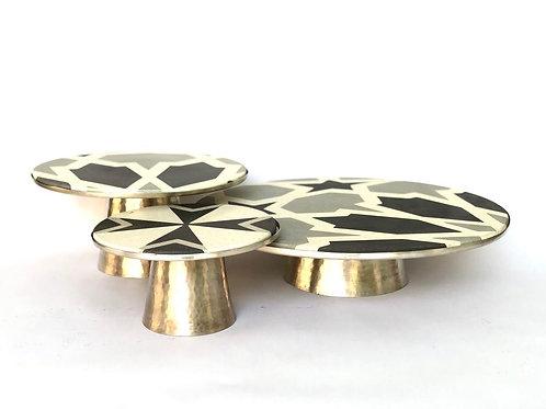 Platter Tile S