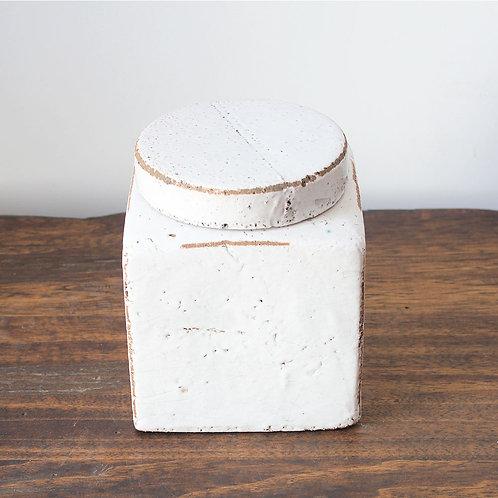 Storage Pot - Small