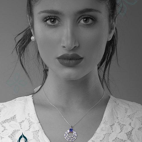 Tawaf Necklace
