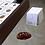 Thumbnail: Ramadan Date Box