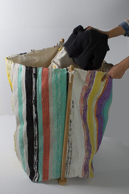 Re's Laundry Bag
