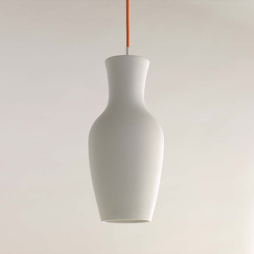 Vase & Pendant Lamp