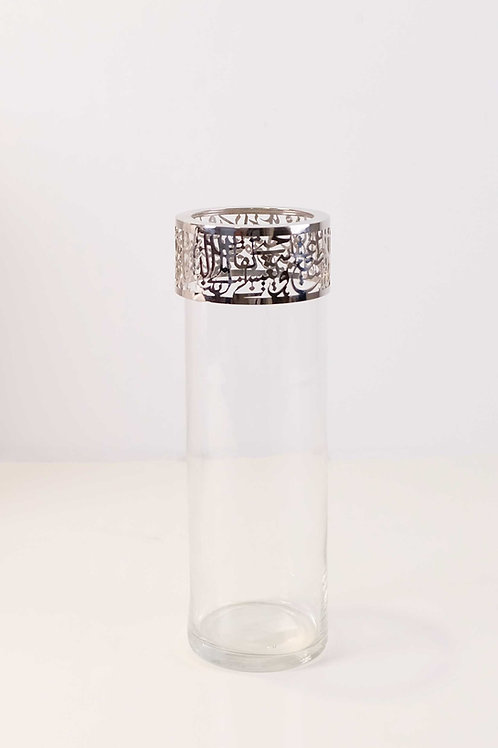 Glass Mini