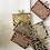 Thumbnail: Clutches Bag