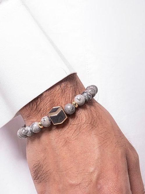 kaaba Bracelet