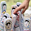 Thumbnail: Embroidery Doll