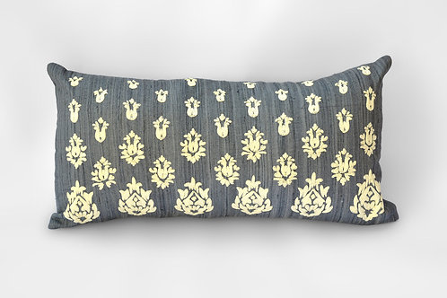 Chandelier Cushion