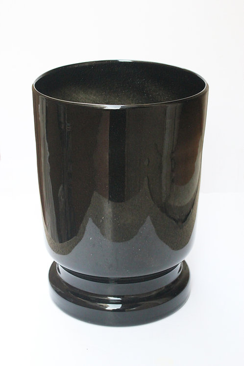 Vase/ Stool