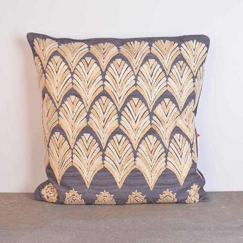 Pattern Cushion