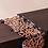 Thumbnail: Table With Copper