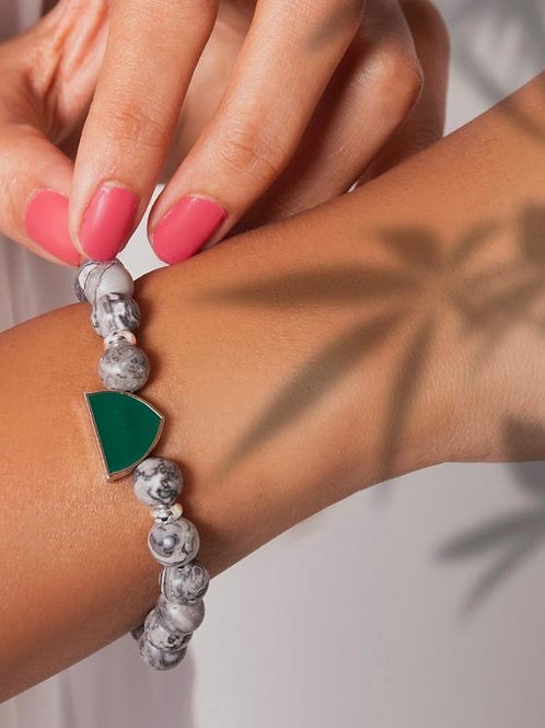 Quba Bracelet